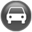 Mathews Ford Newark >> Mathews Ford Newark | Newark Heath OH